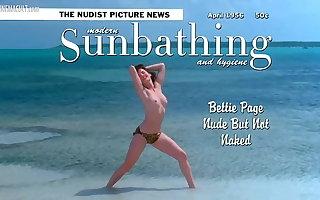 Celebs naked back water compilation - Gretchen Mol Kelly Brook