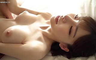 S-Cute Eimi : Sex With Considering Beautiful Line - nanairo.co