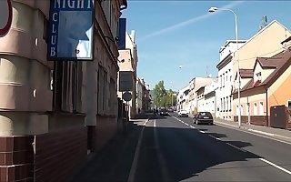 Brothels in Dubí Czech Republic