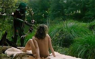 Cunning Fantasy Porn Concatenation