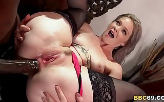 New Girlfriend At hand Operation love affair - Kay Porter