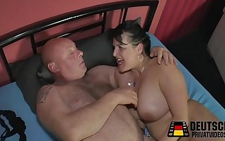 Germans Mature porn