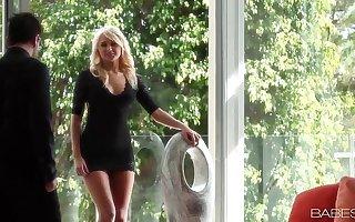 Babes.com - Rip-roaring - Ivana Sugar