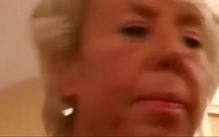 Granny outsider EpikGranny.com gets fucked by black man