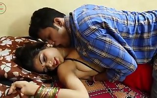 Bra Salesman Savita Bhabhi episode 1