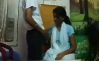 6362968164 Bangalore Call Girls